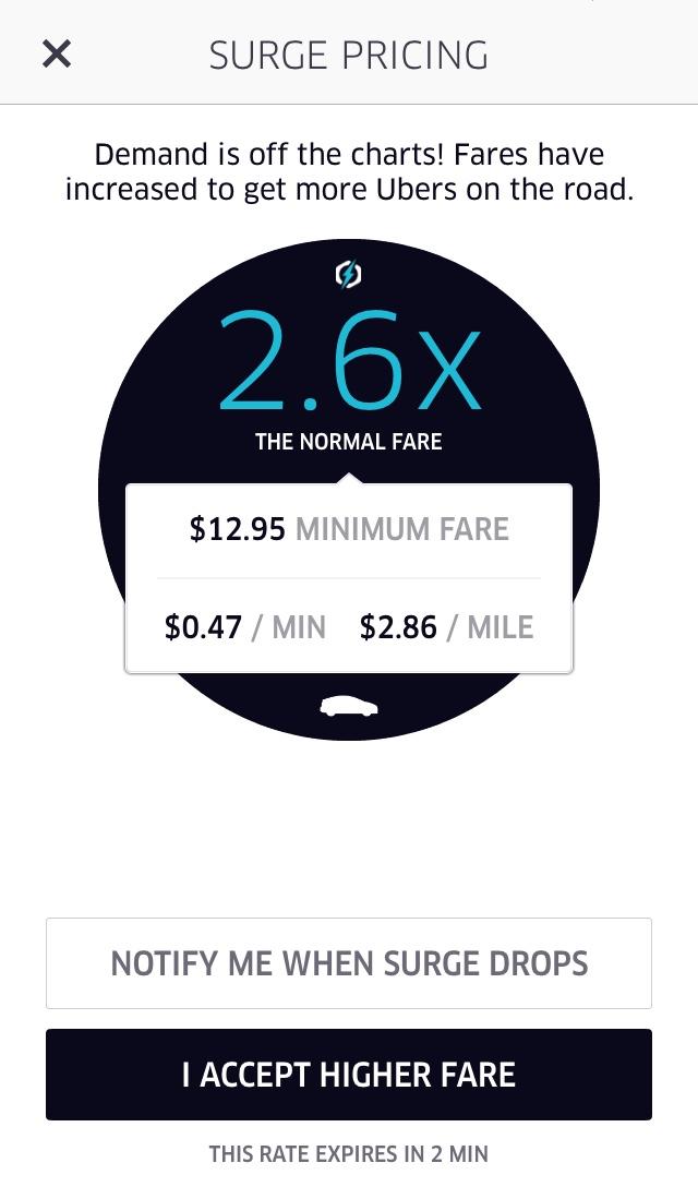Uber1cropped