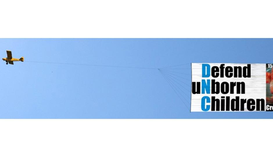 anti-abortion-banner-2-940x540