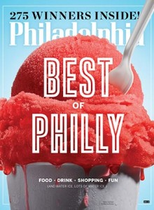 aug16-cover-best-of-philly-315x413