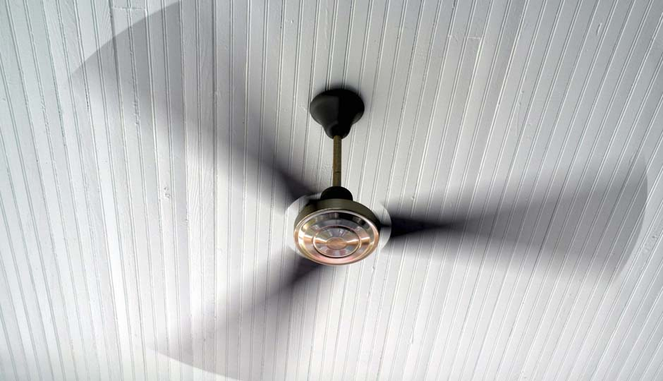 The fan hack to help you survive the heat waves of summer silverleafphotosistock mozeypictures