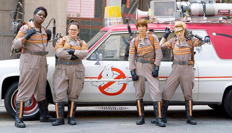 ghostbusters-940x540