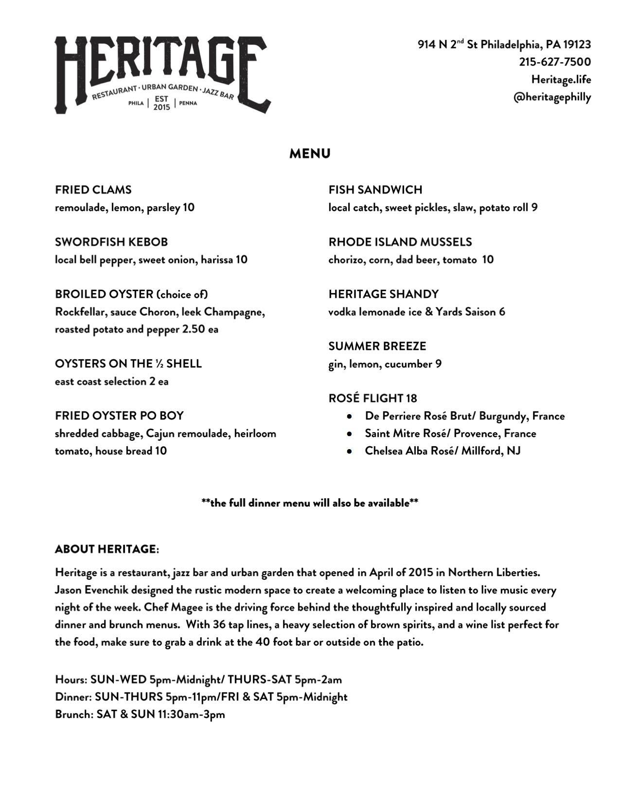 heritage seafood hustle 07.16(1)