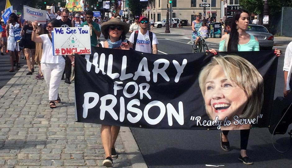 hillary-for-prison-940x540
