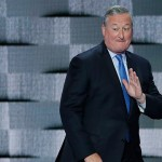 jim-kenney-dnc-speech-2-940x540
