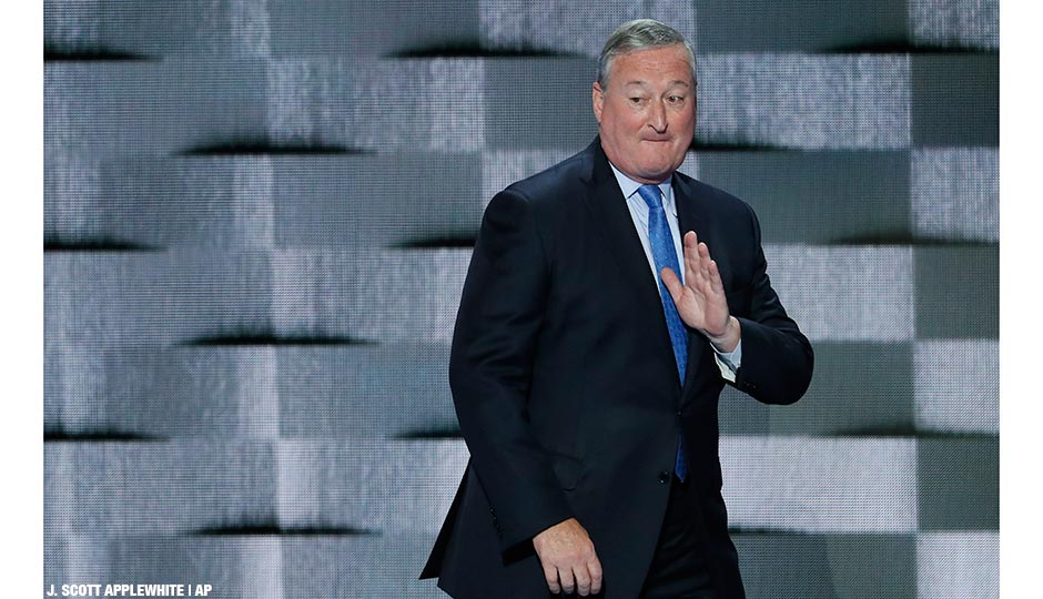 jim-kenney-dnc-speech-940x540