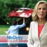 Katie McGinty ad