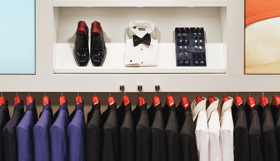 0e91472a50 Best of Philly  Where to Go for the Best in Men s Shopping