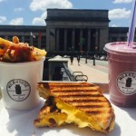 Milkhouse comes to 30th Street Station