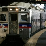 septa-regional-rail-940x540