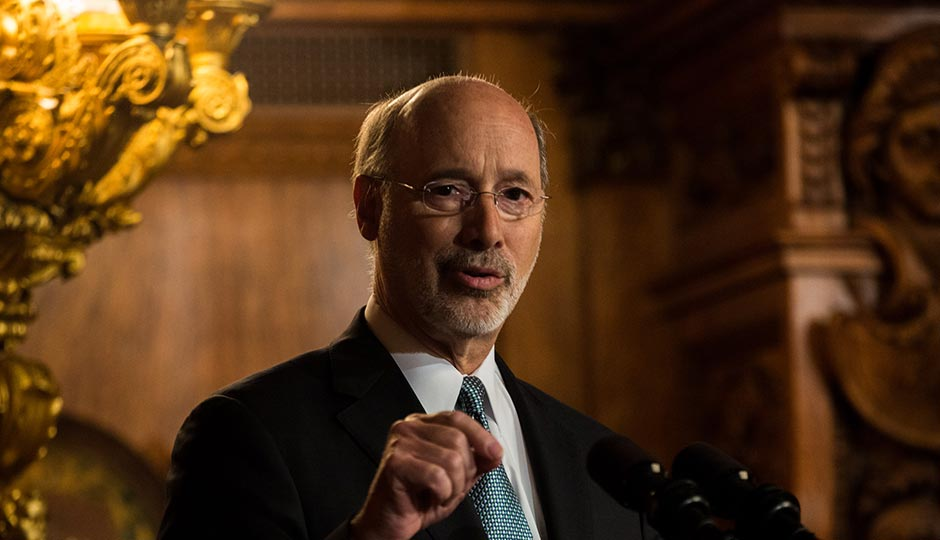 tom-wolf-budget-agreement-940x540