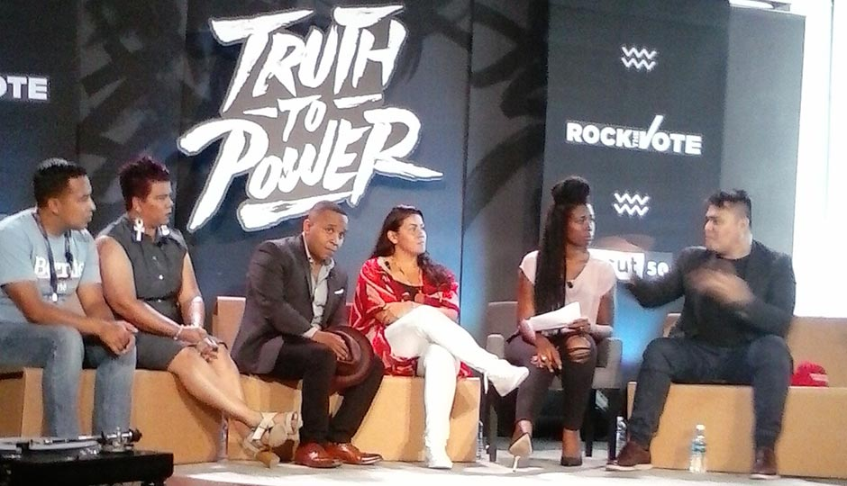 truth-to-power-rock-the-vote-940x540