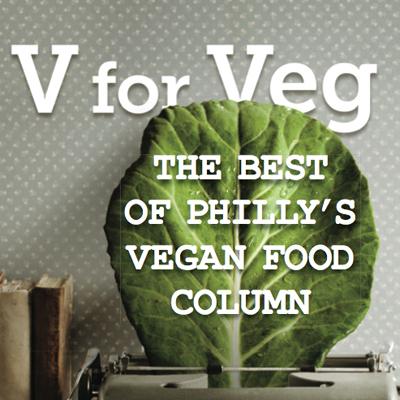 v for veg lead