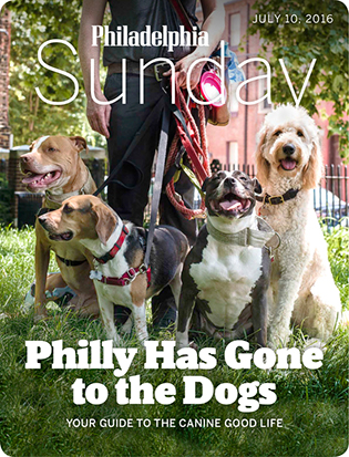 weekly_2016-07-10_dogs_final_720-315x413REV
