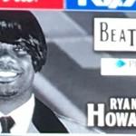 5-howard