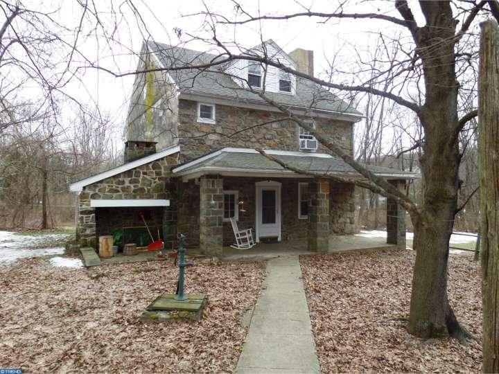 D Front Elevation Maker : Farmhouse friday living history in fagleysville