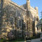 Lehigh University | Photo Courtesy of Joseph Giansante via Wikimedia Commons