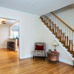 7814 Devon St., Philadelphia, Pa. 19119 | TREND Images via BHHS Fox & Roach