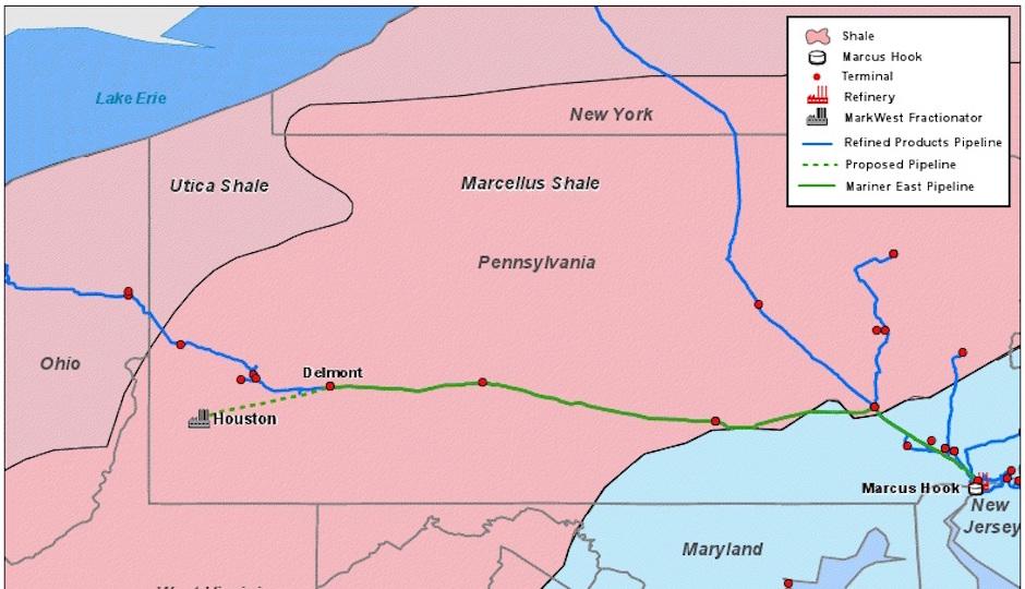 Mariner-East-2-Pipeline-940x540