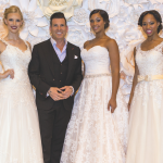 Photo courtesy David Tutera's Your Wedding Experience