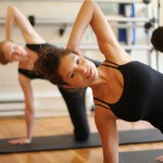 Philly Power Yoga & Thrive Pilates