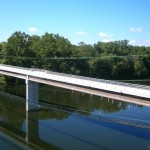 Sullivan's Bridge