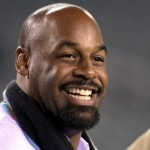 Donovan McNabb. (USA Today Sports)