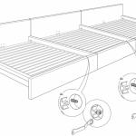 Yeezy bed