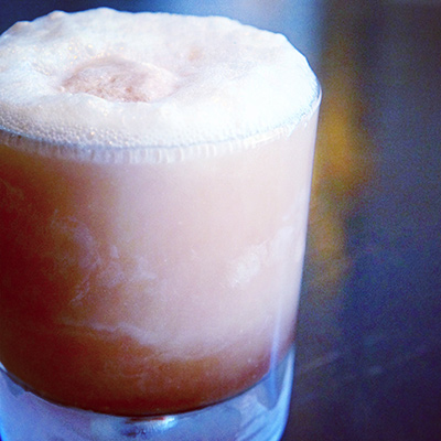 a-bar-angostura-float-400