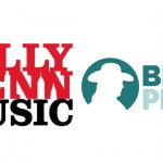 billy-penn-music-film-office