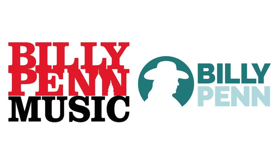 billy-penn-music-film-office
