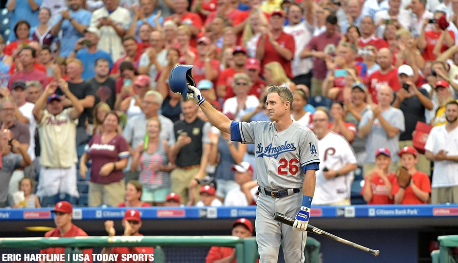 chase-utley-ovation-940x540