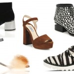 fall shoes featured images