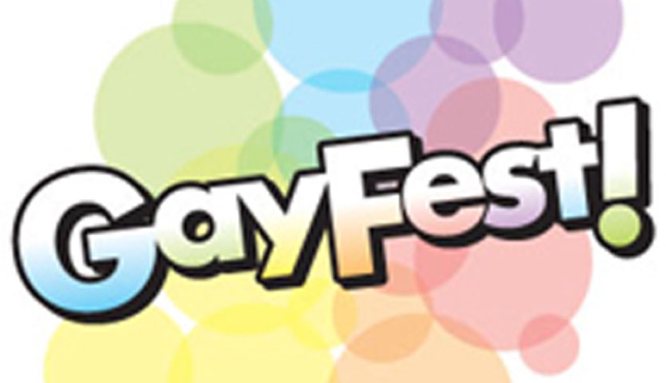 GayFest! returns August 12-27, 2016.
