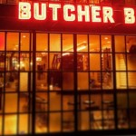 Butcher Bar opens Friday, September 2nd.