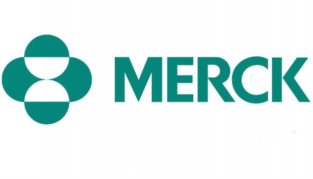 merck_be_well_logo-940x540_Good
