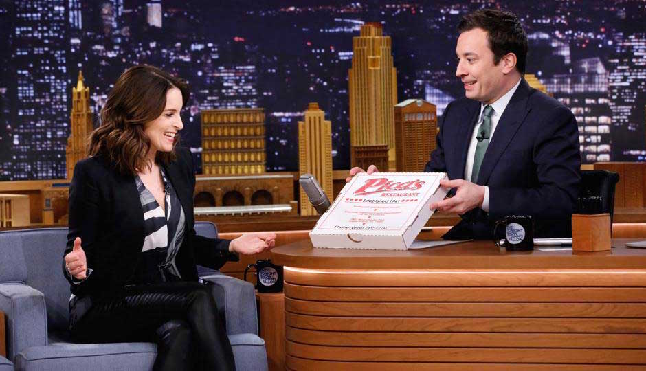 picas-pizza-upper-darby-tina-fey