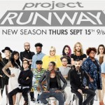 Image via Project Runway Facebook