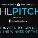 thepitchliveevent1