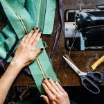 wardrobe-salvaging pros