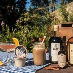 Bartram's Garden Buzzed Ice Cream Social Promo Landscape