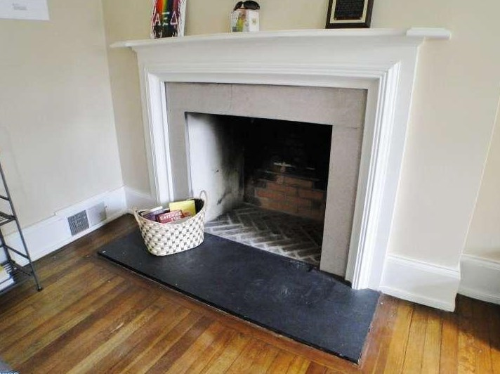 Master bedroom with fireplace the image kid has it Master bedroom with fireplace images