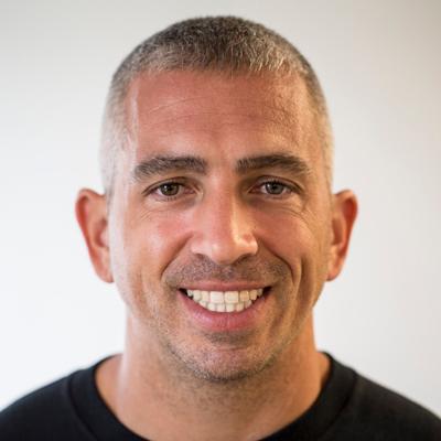 Steve Liberati
