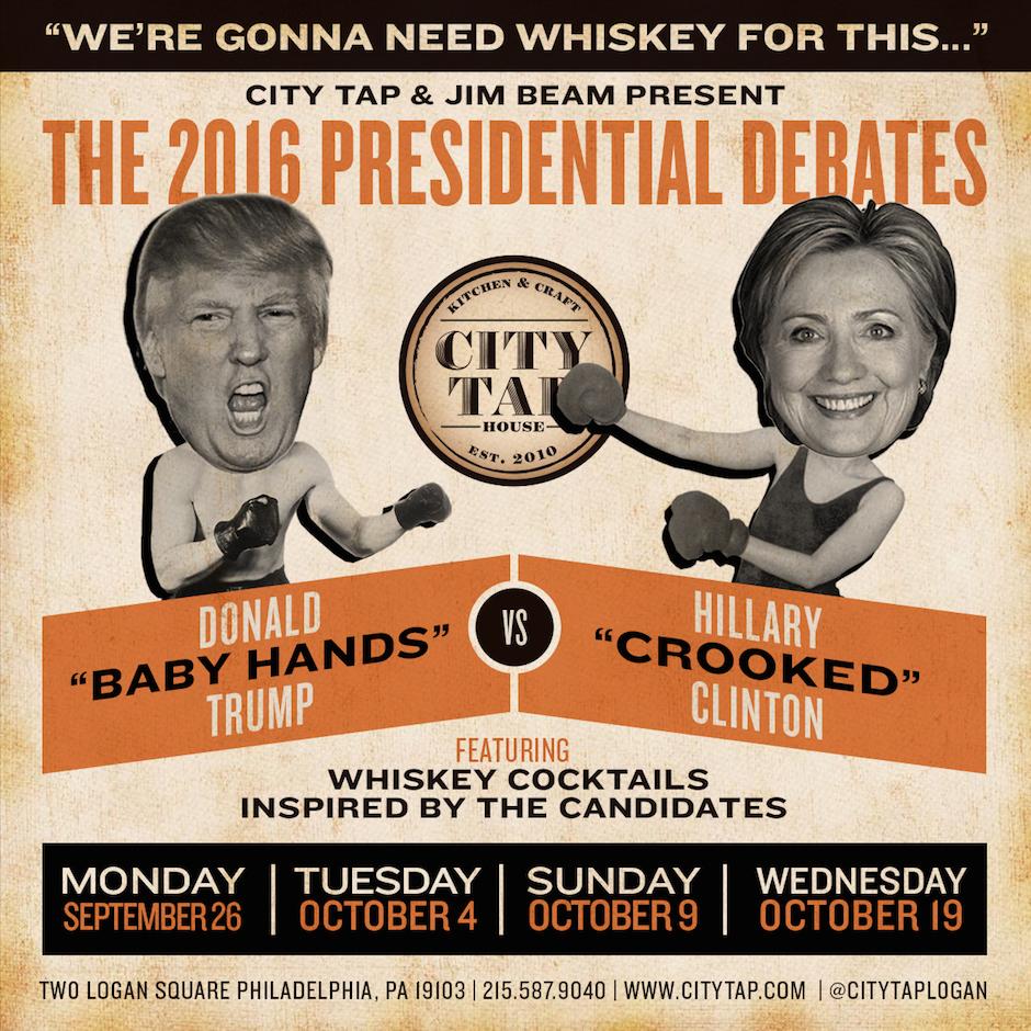 how-to-watch-debate-tonight