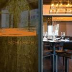 scarpetta-low-res-940