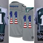 wentz-bootleg-jerseys