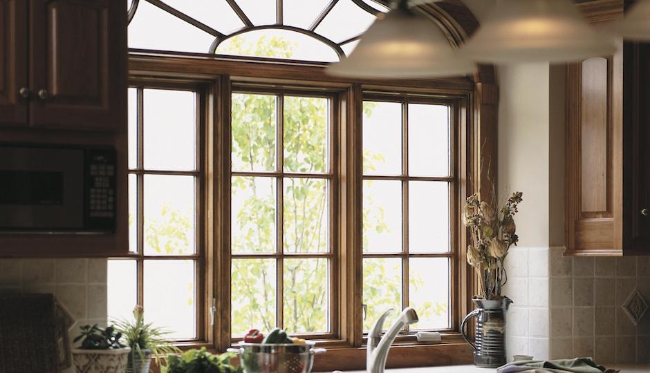 Photo credit: Pella Windows and Doors