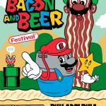 BaconandBeer16