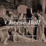 Cheese-Ball-Invite-for-Blog