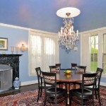 310 Fairhill Rd., Wynnewood, Pa. 19096 | TREND images from prior listing via Zillow