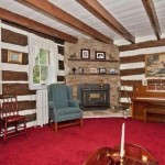640 Swamp Rd., Furlong, Pa. 18925 | TREND images via Lisa James Otto Country Properties
